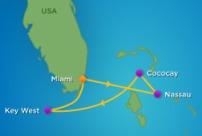 itenirarij-bahami-paketno