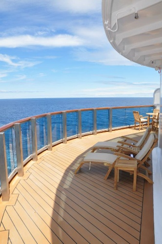 regal_princess_terasa_corner_suite