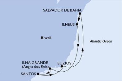 mapa_preziosa_brazilija