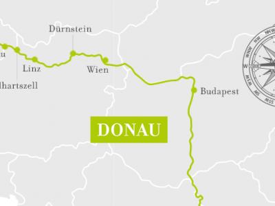 mapa_arosa_donna_donava_n_leto