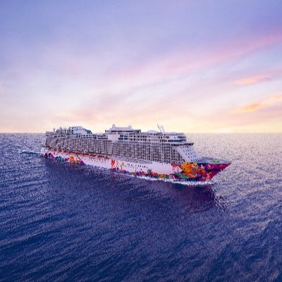 world_dream_ship
