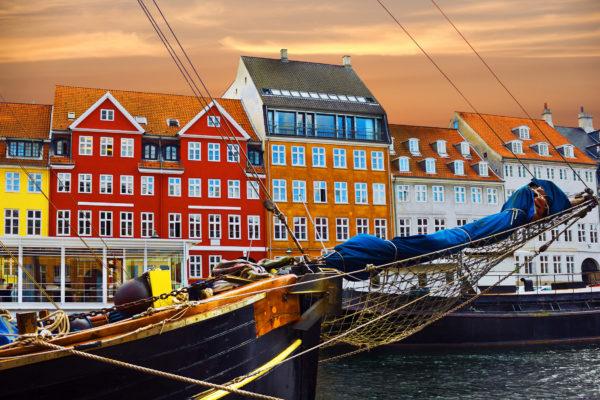 kopenhagen_city