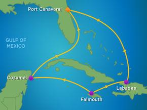 mapa_oasis_ots_zahodni_karibi_PC