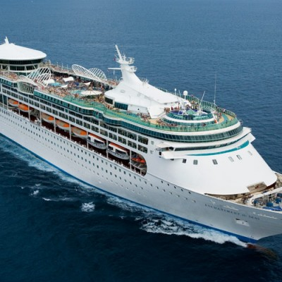royal-caribbean-enchantment-of-the-seas