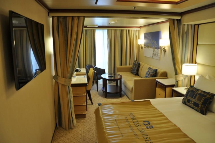 regal_princess_mini_suite