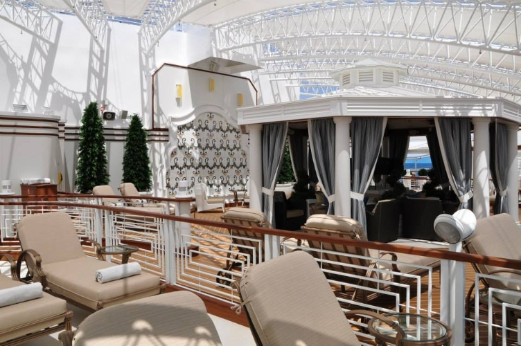 regal_princess_the_sanctuary