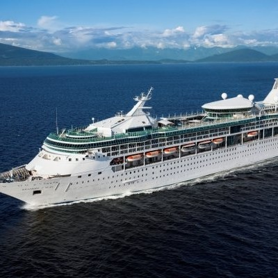 rhapsody-of-the-seas-ship