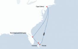 mapa anthem ots bahami iz new yorka