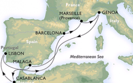 mapa_splendida_zahodno_sredozemlje