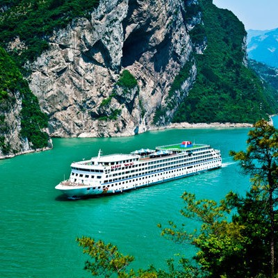 yangtze-gold-cruises