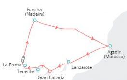 mapa_kanarski o _pulmantur_zenith