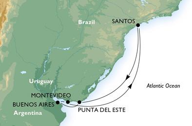 mapa_msc_musica_brazilija