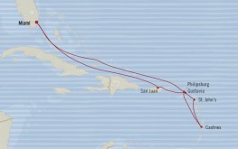 mapa_oceania_riviera_juzni_karibi