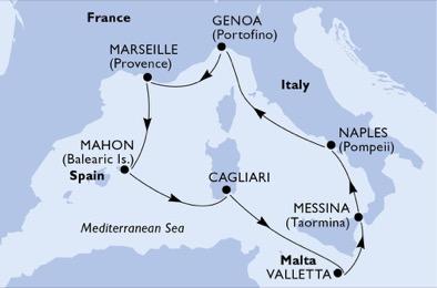 mapa_opera_zahodno_sredozemlje_malta