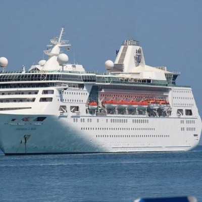 Empress of the Seas1