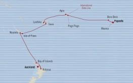 mapa_oceania_sirena_juzni_pacifik