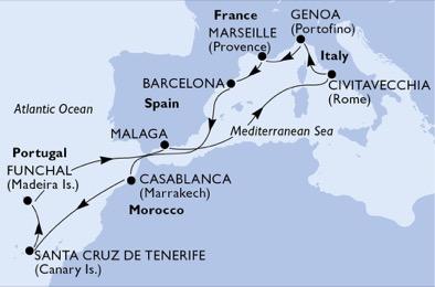 mapa_poesia_maroko