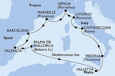 mapa_sinfonia_zahodno_sredozemlje