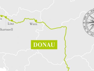 mapa_arosa_donna_xmas_market