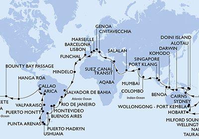 mapa_magnifica_okoli sveta