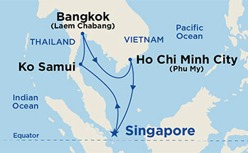 mapa_sapphire-princess_vietnam