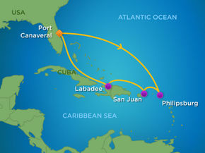 mapa_oasis_ots_vzhodni_karibi_portoriko