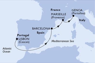 mapa_preziosa_mini_zahodno sredozemlje