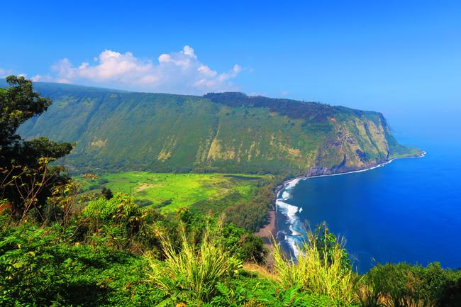 Big-Island-Hawaii