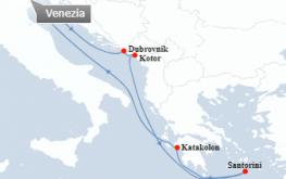 https://krizarjenje.si/room/08-dni-vzhodno-sredozemlje-2-2/