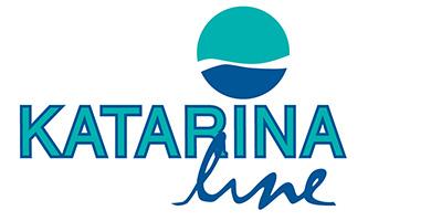Katarina line