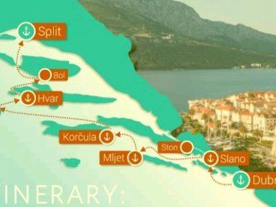 mapa_liberty_dubrovnik_split