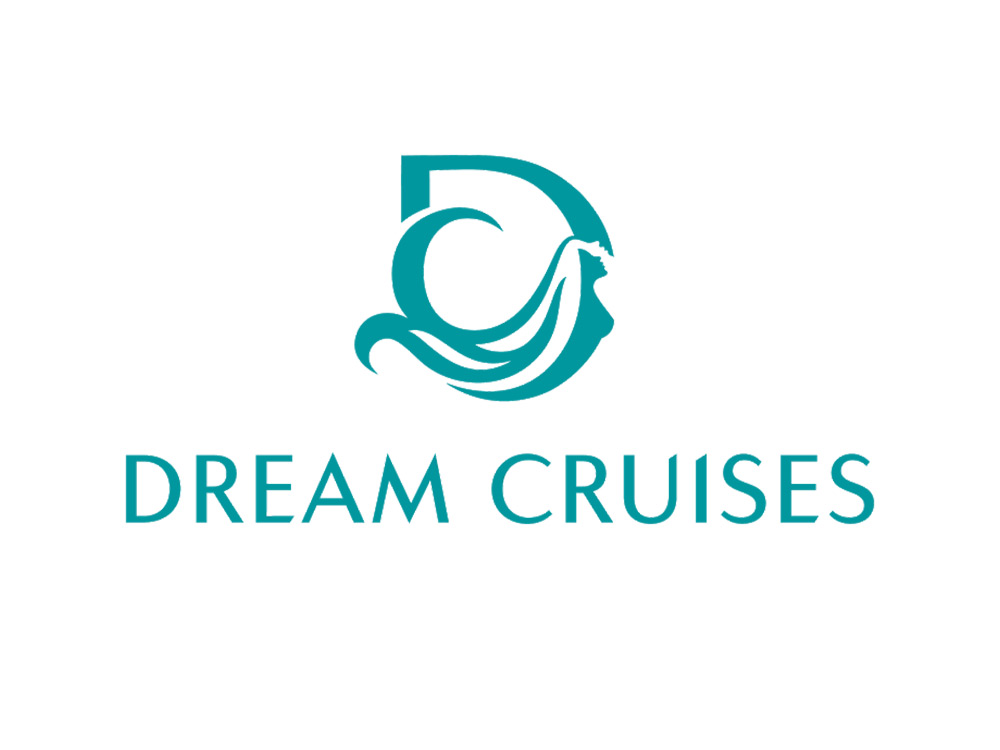 dream-cruises_logo
