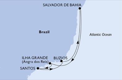 mapa_seaview_brazilija_buzios