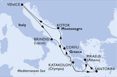 mapa_msc_musica vzhodno sredozemlje benetke
