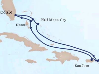mapa_nieuw statendam_vzhodni_karibi_bahami