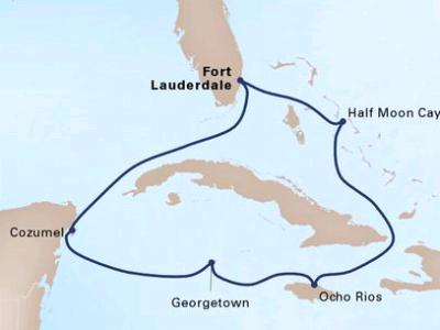 mapa_nieuw statendam_zahodni_karibi_mehika