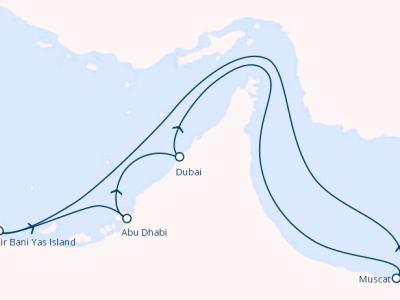 mapa_c_mediterranea_dubaj_zae
