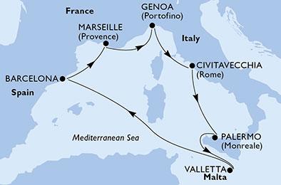 mapa_grandiosa_zahodno_sredozemlje
