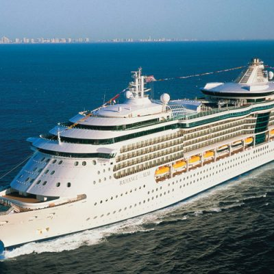 royal-caribbean-brilliance-of-the-seas-exterior