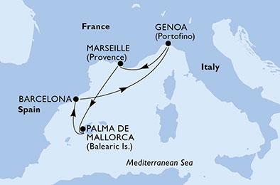 mapa_divina_mini italija