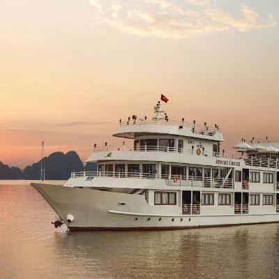 Athena-5-Star-Cruise