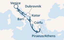 https://krizarjenje.si/wp-content/uploads/2019/09/mapa-costa-luminosa-vzhodno-sredozemlje-jesen.jpg