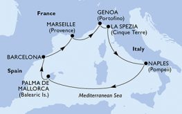 mapa_msc_fantasia zahodno sredozemlje zima21-22
