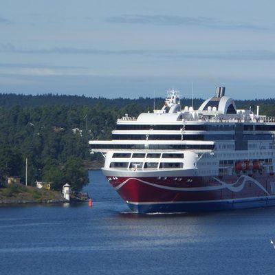 viking grace ship