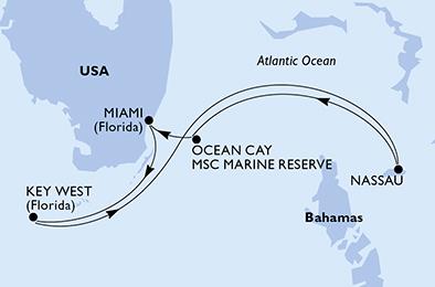 mapa_msc_armonia bahami