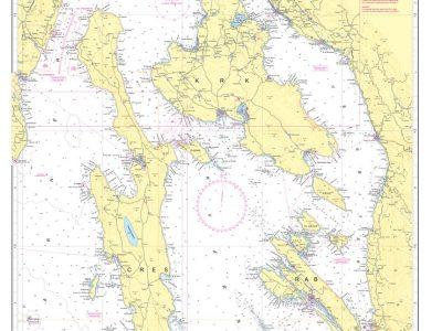 pomorska-karta-rijeka-kvarner